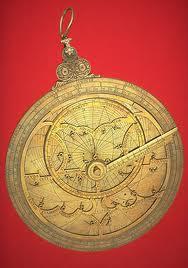 Astrolabe-J