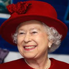 Elizabeth II Photo 1