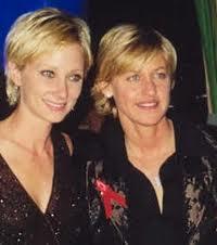 Ellen & Anne photo-J