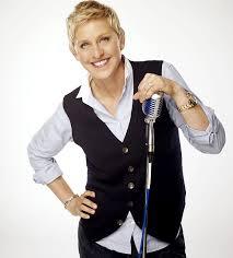 Ellen Photo-3