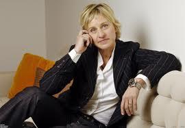 Ellen-Photo-6
