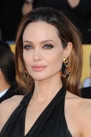 Jolie photo 1