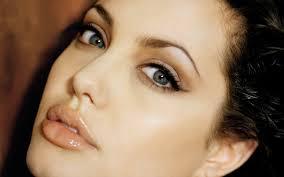 Jolie photo 3