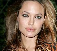 Jolie photo 4