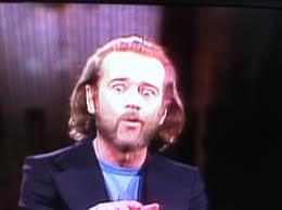 Photo George-SNL-J