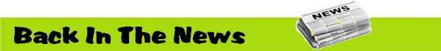 Back News Banner-P