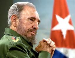 Fidel Castro Photo 1