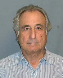 Madoff photo-1