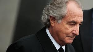 Madoff photo-2