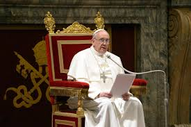 Pope Francis photo-2
