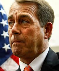 Boehner Photo-4