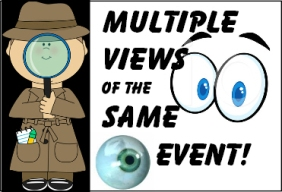Multi-Views logo-J