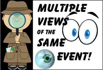 Multi-Views logo-J