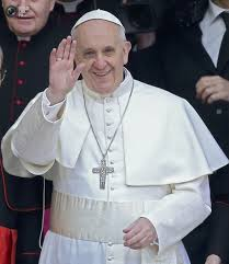 Pope Francis photo-3