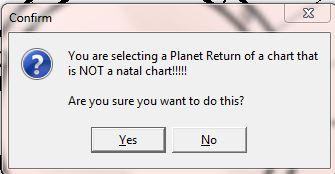 Kepler Select-non-natal