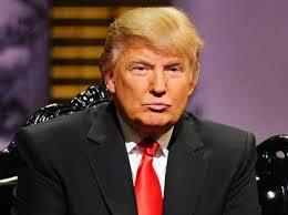 Donald Photo 3