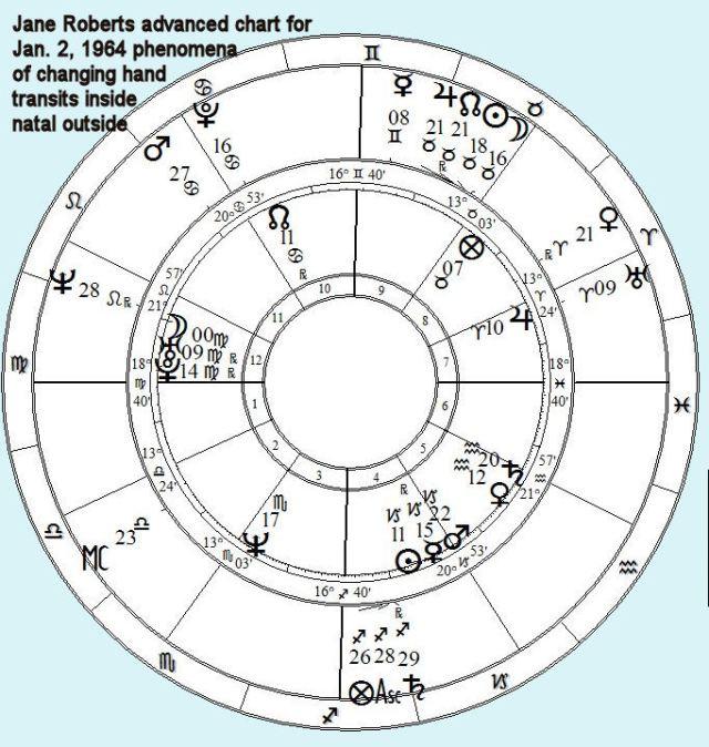 RobertsJaneJaneAdv1-02-1964hand
