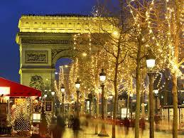 Photo Paris France-1