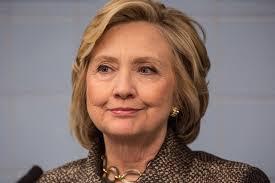 Hillary Photo-1