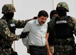 El Chapo photo-2