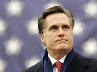 mitt-romney photo-1