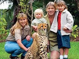 Steve family photo-2
