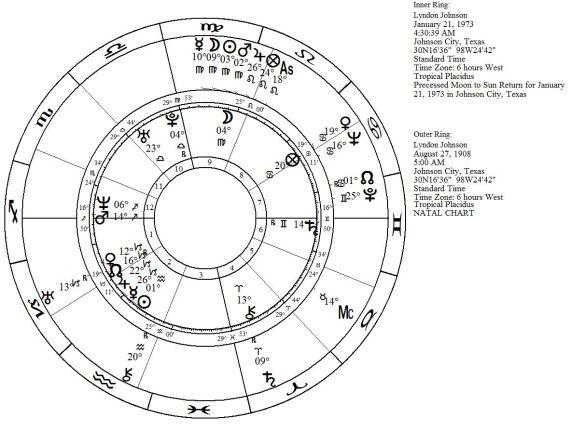 ljmtos1-21-1973death