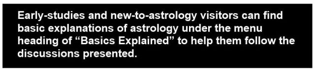 basic-astrology-notice-j
