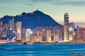 hong-kong-photo