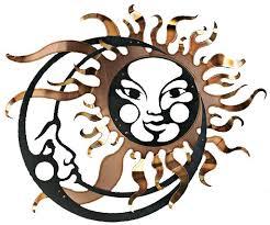 sun-moon-graphic