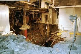 wtc-1993-bombing-photo-2