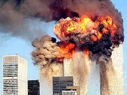 9-11 attack photo-2