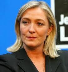 Le Pen photo-1