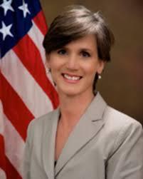 Yates photo