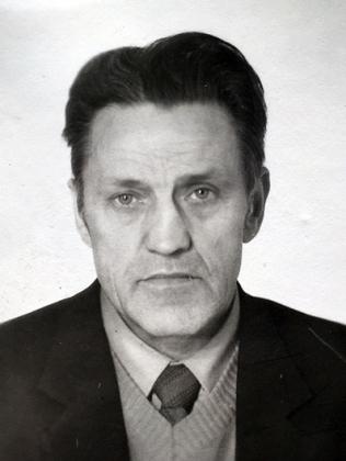 Tolkachev photo-1