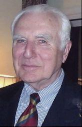 John Guilsher photo