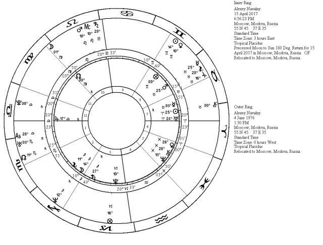 ANMoppS4-152017acideyes