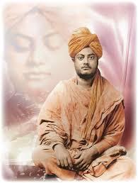 Swami photo-1