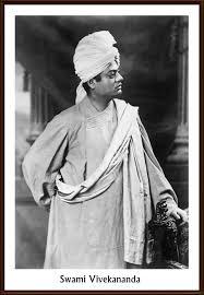 Swami photo-2