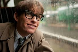 Hawking photo-two